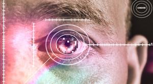 Viitorul siguranței tale depinde de datele biometrice [INTERVIU]