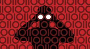 O vulnerabilitate afectează toate versiunile Adobe Flash: dezinstalarea, singura soluție