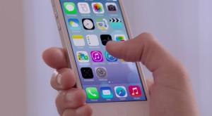 Apple retrage sute de aplicații de pe App Store din cauza spionajului