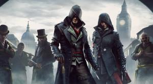 Assassin's Creed Syndicate este un dezastru: primul review confirmă asta