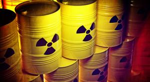 Teroriștii ISIS ar fi putut primi materiale radioactive din Republica Moldova