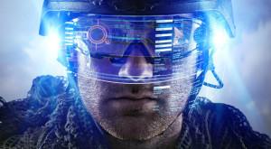 "Soldații americani vor beneficia de un costum inspirat de ""Iron Man"""