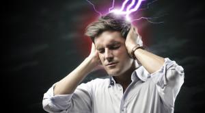Algoritmul pentru cutremure care poate depista şi bolile creierului