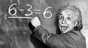 Experimentul care îl contrazice pe Einstein: acțiunile fantomatice sunt reale