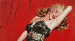 Playboy face schimbări majore: nu va mai publica imagini nud