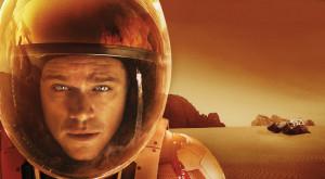 """Tehnologiile revoluționare din """"The Martian"""" pe care NASA le-a dezvoltat deja"""