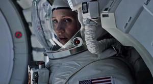 """""""The Martian"""", versiunea reală: o femeie a experimentat opt luni viața pe Marte"""
