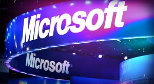 Microsoft anunță noile telefoane Lumia, Surface Pro 4 și Surface Book
