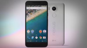 Cât de bună este camera de pe Nexus 5X în comparație cu cea de pe iPhone 6S