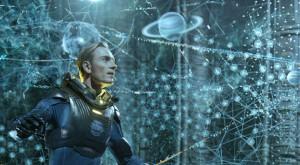 Regizorul The Martian explică de ce crede în extratereştri