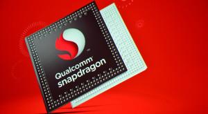 Snapdragon 820 va fi cel mai rapid procesor de pe piață