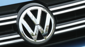 Mașinile electrice ar putea salva Volkswagen de la dezastru