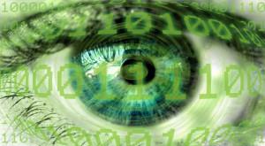 O eroare în Flash le permite hackerilor să spioneze NATO și Casa Albă