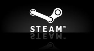 Steam confirmă popularitatea surprinzătoare a Windows 10