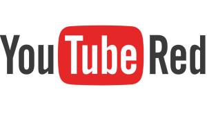S-a lansat YouTube Red cu abonament. Ce câștigi de 10 dolari?
