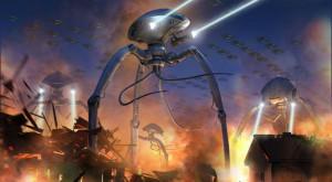 Arheologii spațiali sunt în căutarea unei apocalipse extraterestre