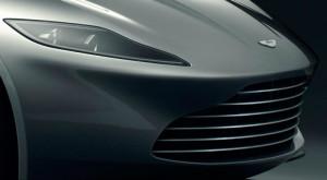 Aston Martin DB10 este mașina pe care nu o vei putea conduce niciodată