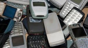 Care este cel mai bine vândut telefon din toate timpurile?