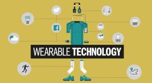 Cât ați fi dispuși să investiți în gadgeturi purtabile?