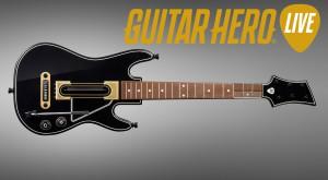 Noul Guitar Hero Live este cel mai scump joc pentru iOS