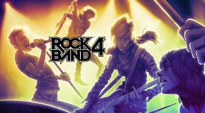 Creatorii Rock Band 4 și-au lăudat singuri jocul în review-urile de pe Internet