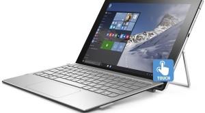 HP Spectre X2 ar putea fi o alternativă atractivă pentru Surface