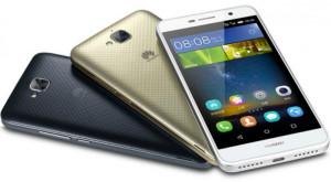 Huawei lansează un nou smartphone pentru toate buzunarele