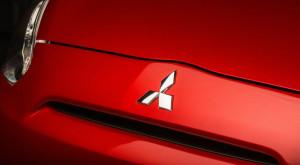Mitsubishi vrea să înlocuiască luminile de semnalizare cu ceva mult mai practic