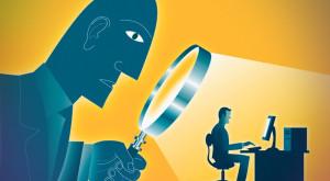 Cum spionezi calculatorul cuiva și de ce ai vrea să faci asta