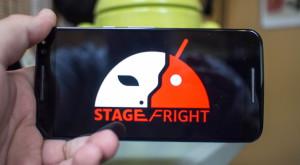 Stagefright, cea mai mare vulnerabilitate Android loveşte din nou