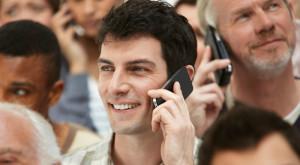 Telefoanele mobile își pierd rolul de telefon