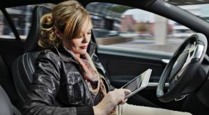 Toyota dorește ca mașinile să-ți devină prieteni apropiați