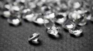 Materialul făcut din nano-diamante ar putea fi cel mai rezistent liant din lume
