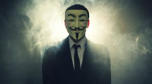 Anonymous transmite un nou mesaj către ISIS