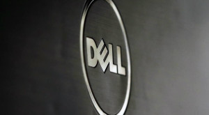 Aplicația care pune în pericol toate laptopurile Dell