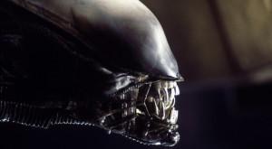 Alien: Covenant va fi primul film dintr-o nouă trilogie