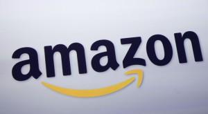 Oferte Amazon de Black Friday cu livrare în România și reduceri mult mai atractive