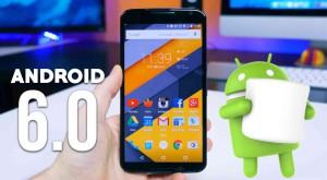 Când primesc telefoanele Samsung Android 6.0 Marshmallow?