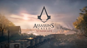 Assassin's Creed Syndicate – În sfârșit, un pas înainte [REVIEW]