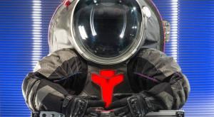 Cum vor arăta costumele astronauților care vor merge pe Marte