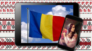 Dispozitive românești pe care merită să le cumperi