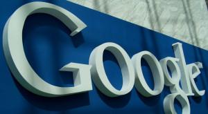 Google răspunde acuzațiilor amintind tuturor că Search este gratuit
