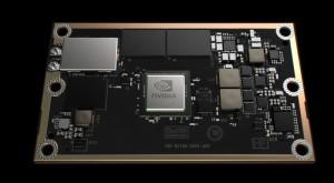 """Jetson TX1 de la Nvidia este noul """"creier"""" pentru drone și roboți"""