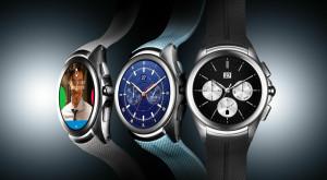 Vei putea efectua apeluri de pe smartwatch-uri Android