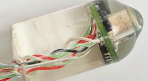 Cercetătorii de la MIT au creat un senzor ingerabil care îți măsoară semnele vitale