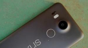 Utilizatorii de Nexus 5X întâmpină probleme cu touchscreen-ul
