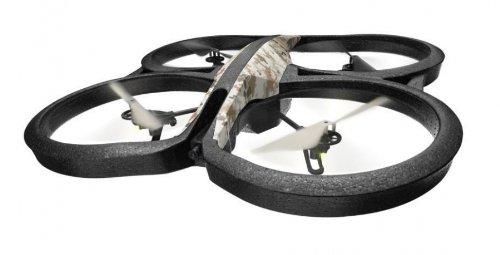 Parrot AR Droen 2.0 Elite la Amazon de Black Friday
