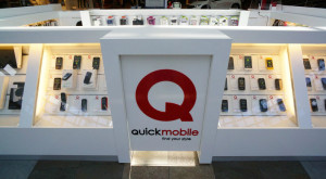 Black Friday 2015: reduceri impresionante la QuickMobile