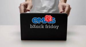 Reduceri eMAG de Black Friday: cele mai bune oferte la telefoane