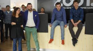 Cel mai mare magazin online de haine din Cehia ajunge și în România cu un model inedit
